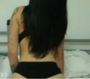 Kadya personals escorts Boulder City